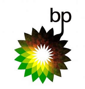 """BP found its """"Company Killer"""": Do you know yours?"""