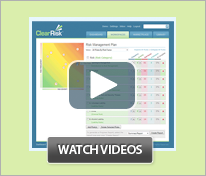 Risk Management Videos
