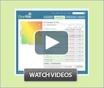 Risk Management Videos