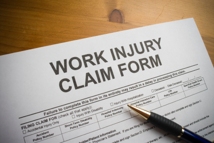 Incident Reports: Why You Should Draft One