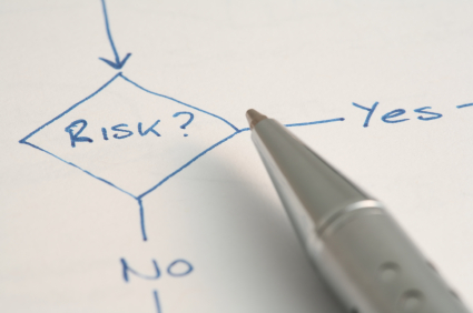 Risk Tools for Your Operational Risk Management
