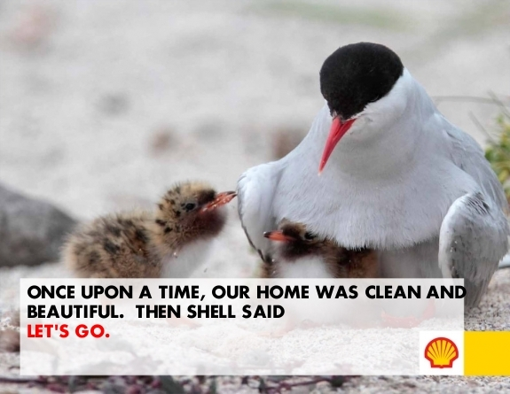 4 Reputation Risk Management Lessons from the Shell Social Media Hoax