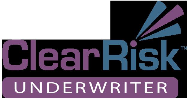 ClearRisk Underwriter
