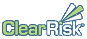 ClearRisk