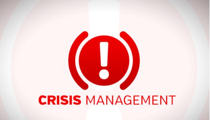 Crisis-Management.png
