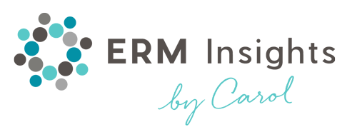 ERM-Insights-Logo-500px