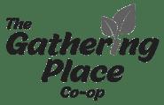 Gathering-Place-Logo-grayscale-1