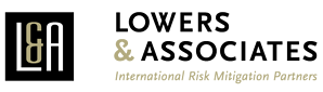 Lowers and Associates logo