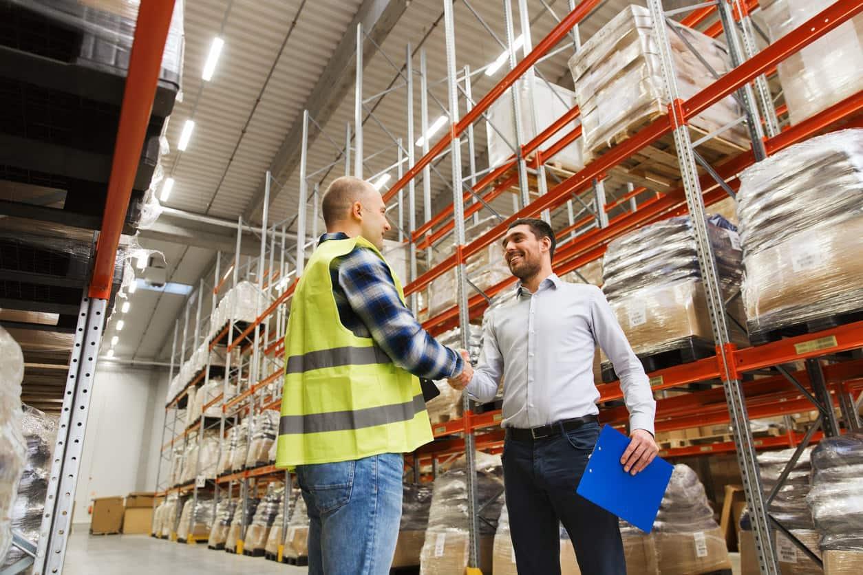 Wholesalers-jobbers.jpg