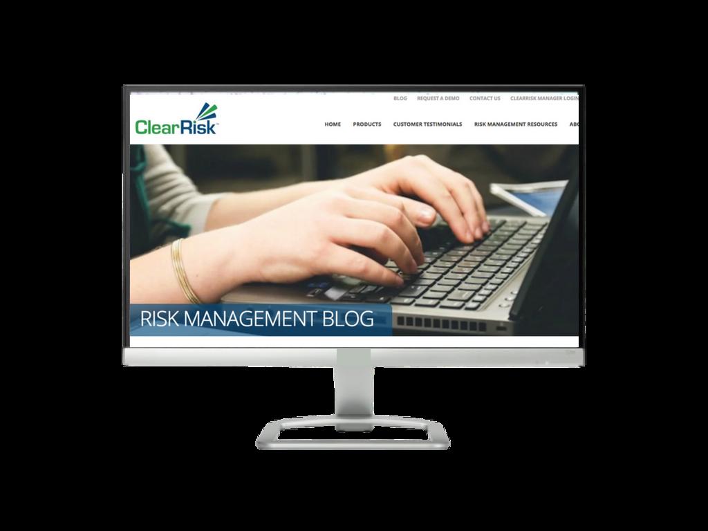 blog resources