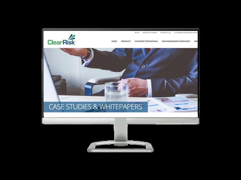 case study resources