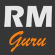 Risk Management Guru Logo