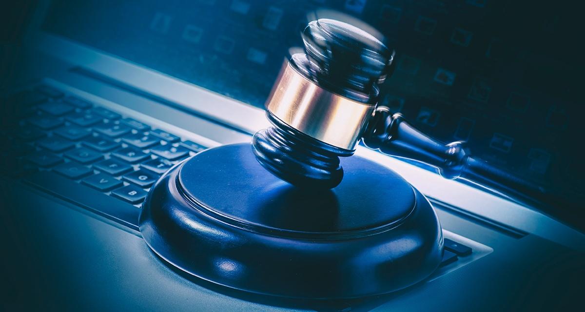 cyber-legal-risk