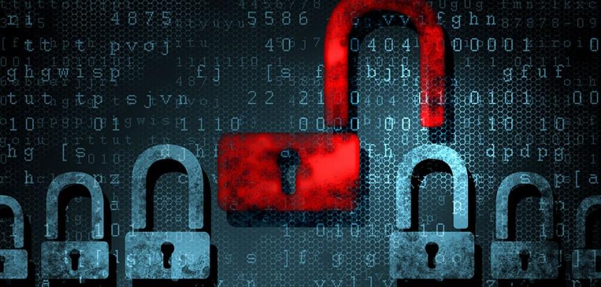 cyber-risk-severity