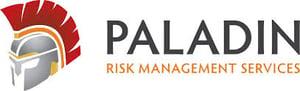 Paladin Risk Management Services logo