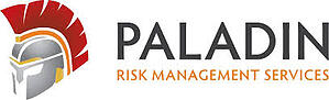 Paladin Risk Management Services logo