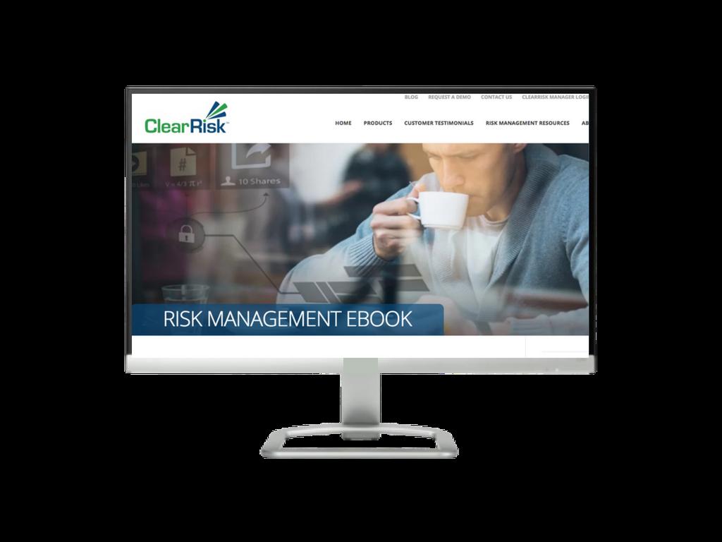 risk management software