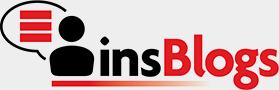insblog-web-logo