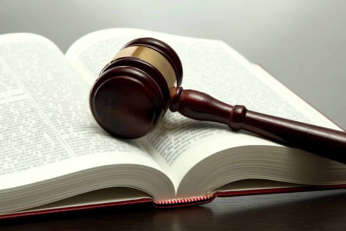Changes in legislation increase business risk