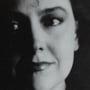 Rebecca Herold headshot