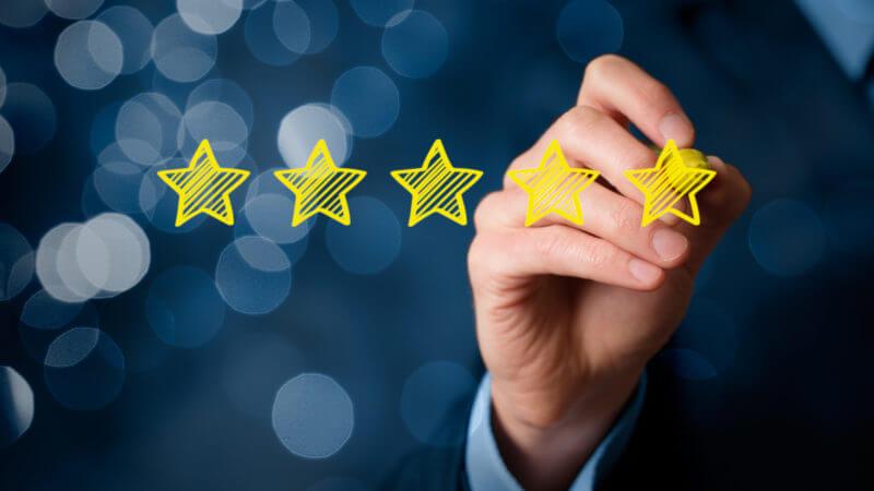 reviews-stars-350473172-ss-1920-800x450.jpg
