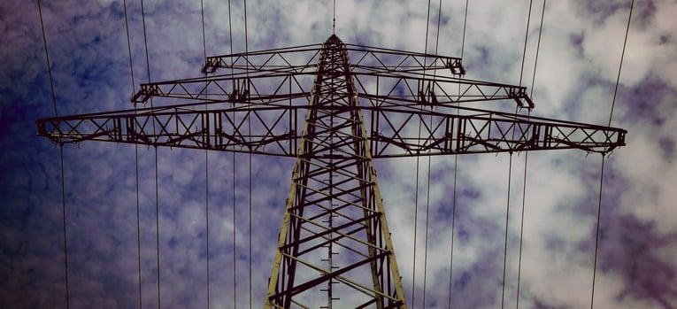 utility provider
