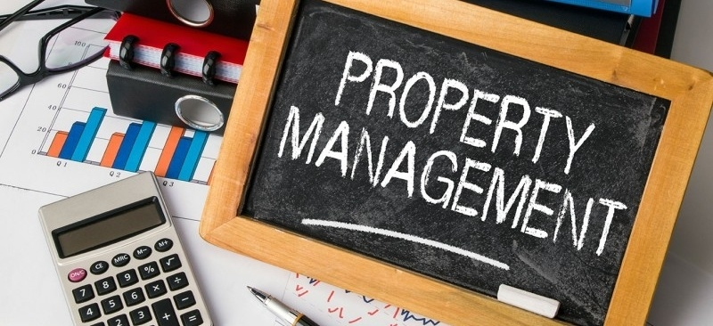 Risk and Mitigation for Property Managers