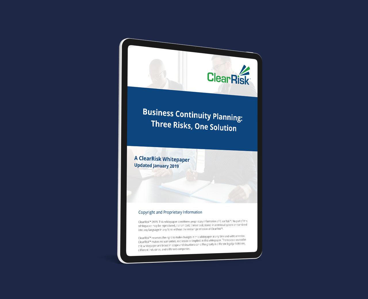 eBooks-BusinessContinuityPlanning@2x
